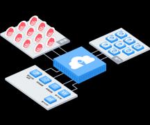 云管家客服管理系统有效提高微信客服工作效率