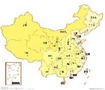 什么是电子地图采集系统,电子地图采集系统有什么用?